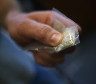Cheaper, Deadly Heroin Behind Spike in Overdoses in Last 5 Years