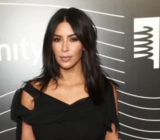 Kim Kardashian West Robbery: French Police Arrest 16 Suspects