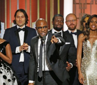 5 Biggest Golden Globes Takeaways, From Trump to Oscars Race