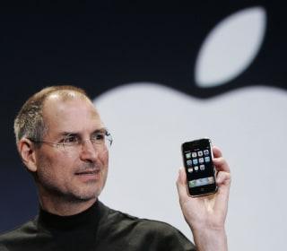 Happy 10th Birthday, iPhone! What's Next?