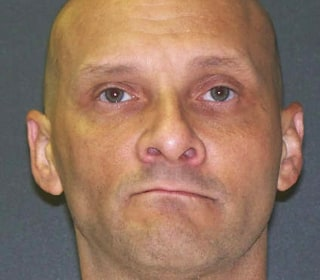 Supreme Court Refuses to Block Execution of Texas Killer Christopher Wilkins