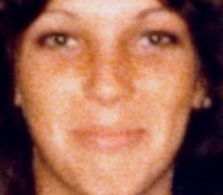 Mother Stays Hopeful on Anniversary of Daughter Mary Opitz's 1981 Disappearance
