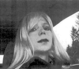 President Obama Commutes Chelsea Manning's Sentence
