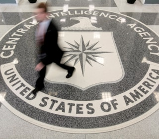 Trump Planning to Visit CIA Saturday