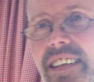 Concern Grows for Missing Maine Man Derek Adams as Winter Weather Continues