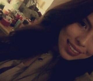 Mexico Nightclub Shooting: Alejandra Villanueva, Teen From Denver, Killed in Attack
