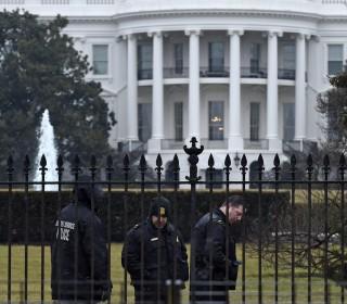 Secret Service Settles 2000 Racial Discrimination Suit for $24 Million