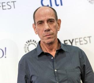 Miguel Ferrer, 'NCIS: Los Angeles' Actor, Dies at 61