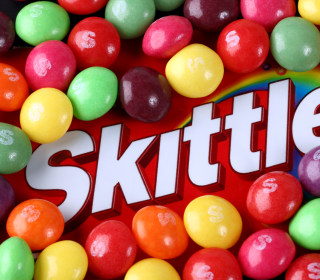 Mars Investigating Skittles Said to Be Intended for Cattle