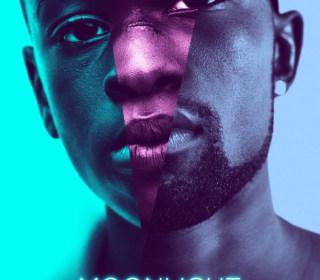 #OscarsSoBlack: 'Moonlight,' 'Fences' and 'Hidden Figures' Get Nods