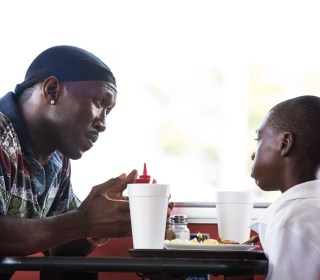 No LGBTQ Film Has Ever Won Best Picture. Could 'Moonlight' Be First?