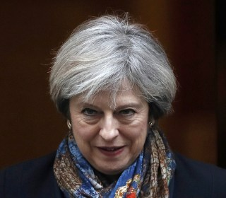 Brexit: British Government Loses Court Fight — What's Next?