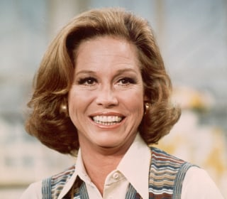 Mary Tyler Moore Was a Passionate Advocate for Diabetes Research