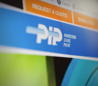 Data Breach at PIP Printing Company Leaks Thousands of Highly Sensitive Documents