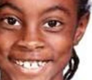 Valentine's Day Disappearance of North Carolina Girl Remains Unsolved 17 Years Later