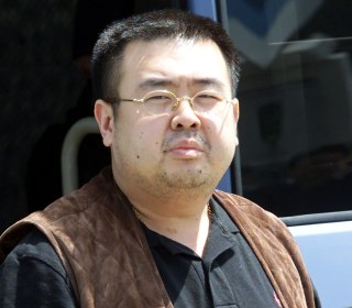 Kim Jong Nam Death: North Korean Embassy Official Named as Person of Interest