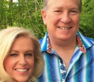 Atlanta Couple Turn Cancer Diagnosis Into Incredible Love Story
