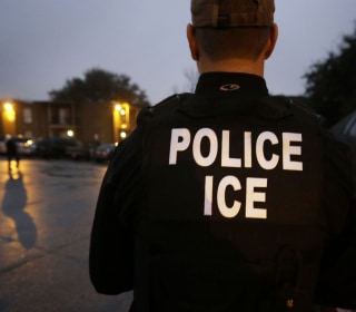 Was It Legal for ICE to Arrest Young Immigrant with DACA Status?