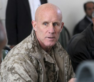 First Read's Morning Clips: Harward Turns Down NSA Job