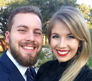 Couple Celebrates Twin Pregnancy After Fertility Struggle: 'We Prayed for 953 days'