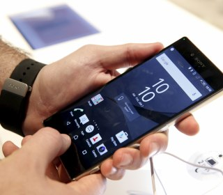 Size Matters: What You Can Expect to See at the Mobile World Congress