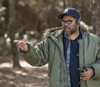 Jordan Peele's Racism-Tackling 'Get Out' Earns $30.5 Million