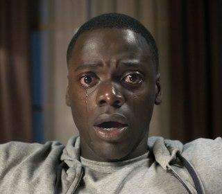 'Get Out': Jordan Peele's Horror Flick Debunks Post-Racial Myths