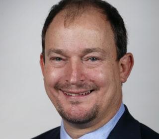 Iowa Pol's Bio Changed After 'Sizzler U' Discrepancy Emerges