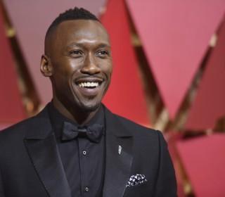Oscars 2017: Full List of Academy Award Winners