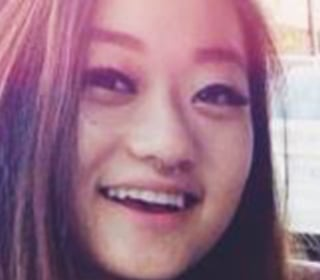 Mother Appeals for Continued Help in Search for Missing California Daughter Elaine Park