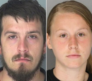 Pair Who Led Racist Attack on Boy's Party Sentenced to Years in Prison