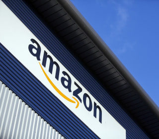 Amazon's Big Retail Plans For Furniture, Appliances, And More