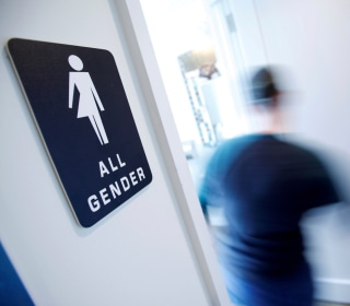 North Carolina Senate Votes to Repeal Controversial 'Bathroom Bill'