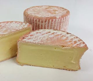 Two Dead From Raw Milk Cheese Contaminated With Listeria