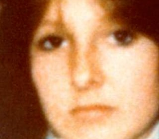 Disappearance New Hampshire Woman Remains Unsolved 37 Years Later