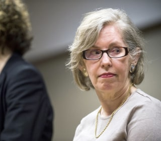 Ex-Michigan Official Gets Probation in Flint Water Probe