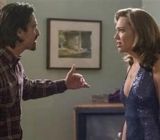 'I Don't Think We Had Any Idea It Would Be So Intense': Mandy Moore Talks Finale