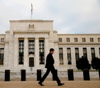 What the Federal Interest Rate Hike Means for You