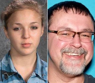 Tennessee Teacher Kidnapping: Elizabeth Thomas Is Reunited With Family, Attorney Says