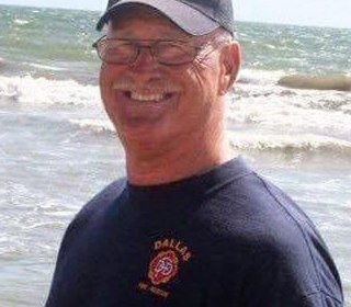 Family Desperate for Answers in Suspicious Disappearance of Retired Firefighter Michael Chambers