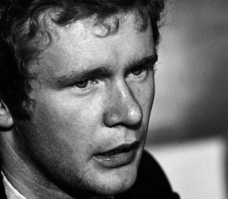 Ex-IRA Commander Martin McGuinness Leaves Divided Legacy: Analysis