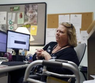 Retirement Dreams Fizzle for Some Obamacare Clients