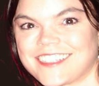 Case of Missing Washington Mother of Two Nancy Moyer Unsolved Eight Years Later