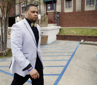 Louisiana Jury Finds Officer Guilty in Fatal Shooting of 6-Year-Old