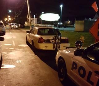 15 People Shot, One Dead in 'Horrific' Cincinnati Nightclub Shooting: Police