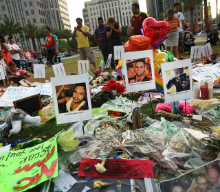 Commentary: Pulse, and the Beautiful, Sad, Joyful Tradition of Queer Grief