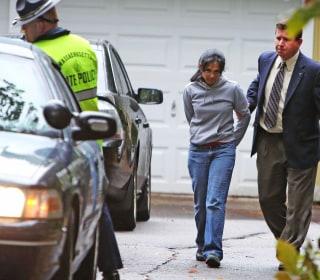 'Stunning' Drug Lab Scandal Could Overturn 23,000 Convictions