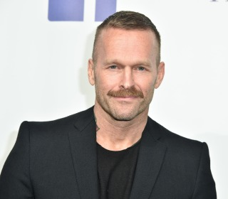 Bob Harper of 'Biggest Loser' Recounts Heart Attack to TODAY: 'I Was on the Ground Dead'