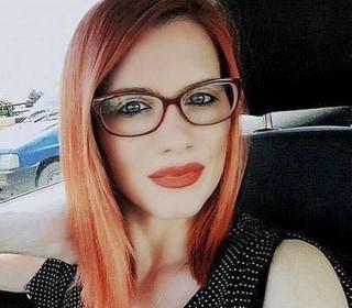 London Terror Attack: Tourist Andreea Cristea Dies From Bridge Fall Injuries