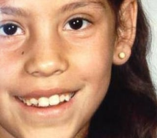 31 Years Ago, Anthonette Cayedito Disappeared